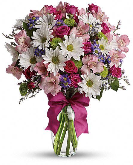 Pretty please blooming elegance in yakima wa is a