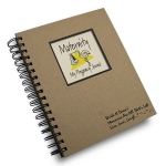 Maternity: My Pregnancy Journal